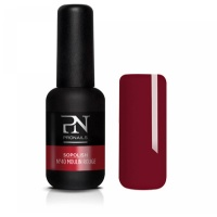 Sopolish 40 Moulin Rouge 8 ml