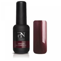 Sopolish 43 Sharp & Chic 8 ml