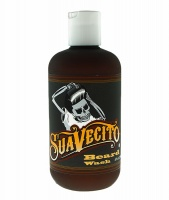 SUAVECITO - BEARD WASH SZAMPON DO BRODY 237ML