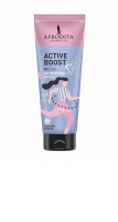 Afrodita Cosmetics - Active Boost - Fat Burning Effect