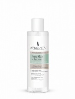 Afrodita Cosmetics - Pure Skin Solution - tonik ściągający - 190ml