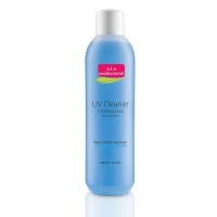Cleaner- 1000ml