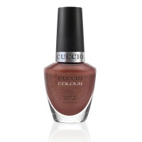 Cuccio Colour - Blush Hour 6175 13 ml