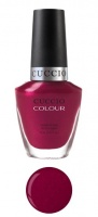 Cuccio Colour  - Call in the Calgary 6012 -13 ml