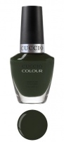 Cuccio Colour  - Glasgow Nights 6045 - 13 ml