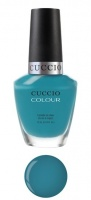 Cuccio Colour  - Grecian Sea 6041 -13 ml