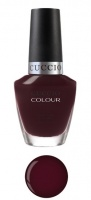 Cuccio Colour  - Nights in Napoli 6027-13 ml