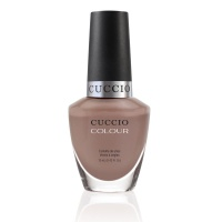 Cuccio Colour - Nude A Tude 6173- 13 ml