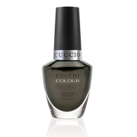 Cuccio Colour - Olive You 6178 13 ml