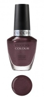 Cuccio Colour  - One night in Bangkok 6057 -13 ml