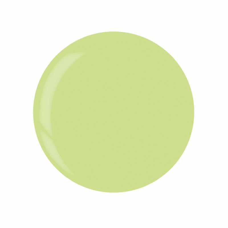 Cuccio Colour - Pastel in the key of Lime 6103 -13 ml