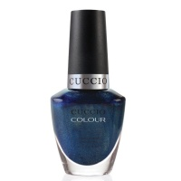 Cuccio Colour PRIVATE EYE nr 6411 13ml