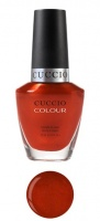 Cuccio Colour  - Rio Carnival 6022 -13 ml