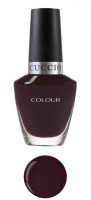 Cuccio Colour  - Romania after dark 6056  -13 ml