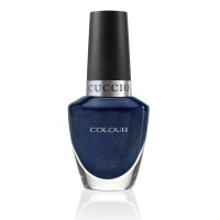 Cuccio Colour Royal Dancing Queen nr 6164