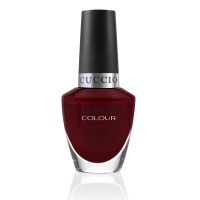 Cuccio Colour Royal That\'s So Kingkyt nr 6166