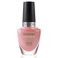 Cuccio Colour - SMILE! 6423 13 ml