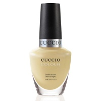 Cuccio Colour - TRUST YOURSELF! 6419 13 ml