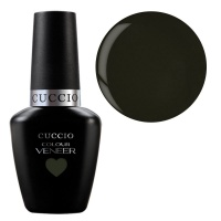 Cuccio Veneer-Glasgow Nights 6045 13ml