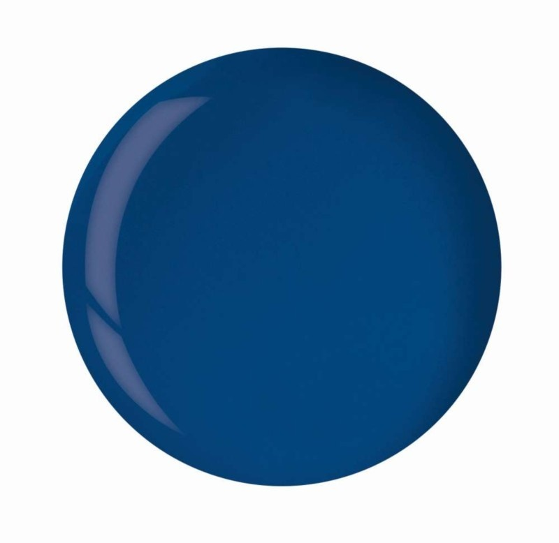Cuccio Colour Got the Navy Blues nr 6188 13ml