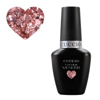 Cuccio Veneer - Love Potion No.9 6135 13ml