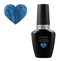 Cuccio Veneer - Making Waves 6137 13ml