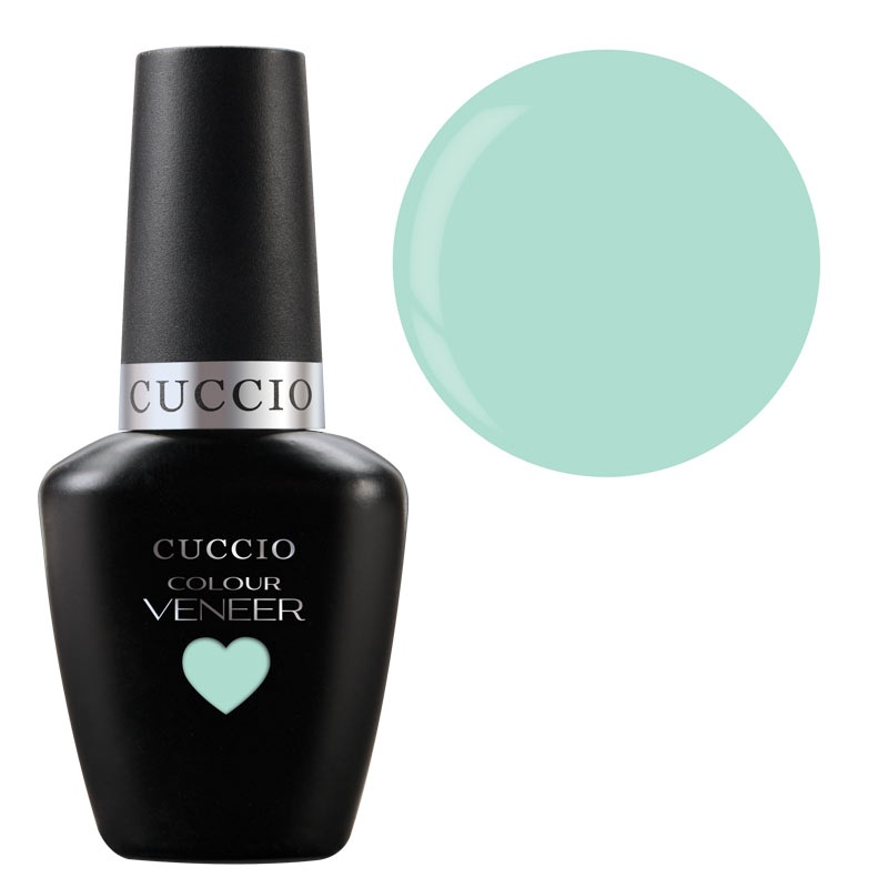 Cuccio Veneer - Mint Condition 6100 13ml