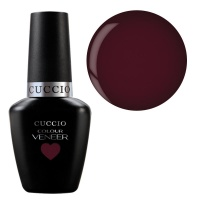 Cuccio Veneer- Nights In Napoli 6027 13ml