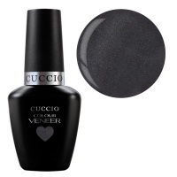 Cuccio Veneer-Oh My Prague 6052 13ml