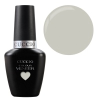 Cuccio Veneer - Quick As a Bunny 6099 13ml