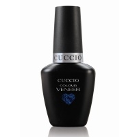 Cuccio Veneer Royale Dancing Queen nr 6164 13ml