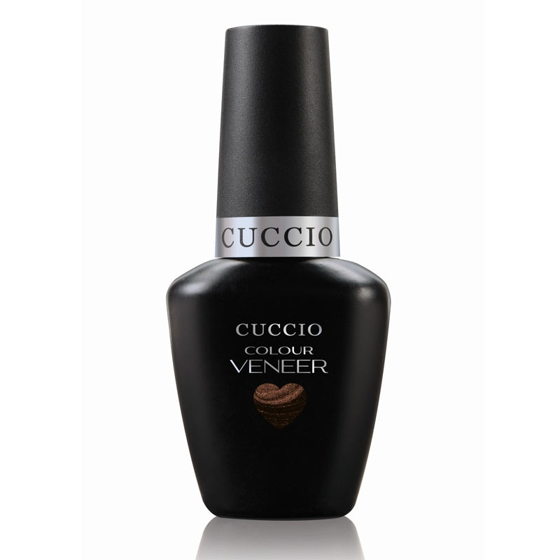 Cuccio Veneer Royale Duke it Out nr 6165 13ml