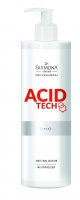 Farmona - Acid Tech - Neutralizator 280 ml
