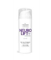 Farmona - Neuro Lift + Emulsja liftingująca SPF15 150ml