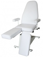 Fotel do pedicure FE702 Strong