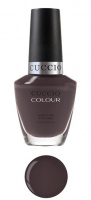 Cuccio Colour  - Belize in Me 6058 -13 ml