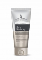 Kozmetika Afrodita - Body slimming Żel chłodzacy 150 ml