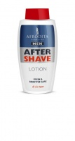Kozmetika Afrodita - MEN AFTER SHAVE - lotion po goleniu