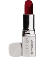 KRYOLAN-DERMACOLOR LIGHT LIPSTICK / SZMINKA DO UST / DL 8