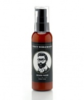 PERCY NOBLEMAN - BEARD WASH SZAMPON DO BRODY 100 ML