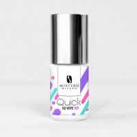 QUICK TOP no wipe - Top bez przemywania 6ml